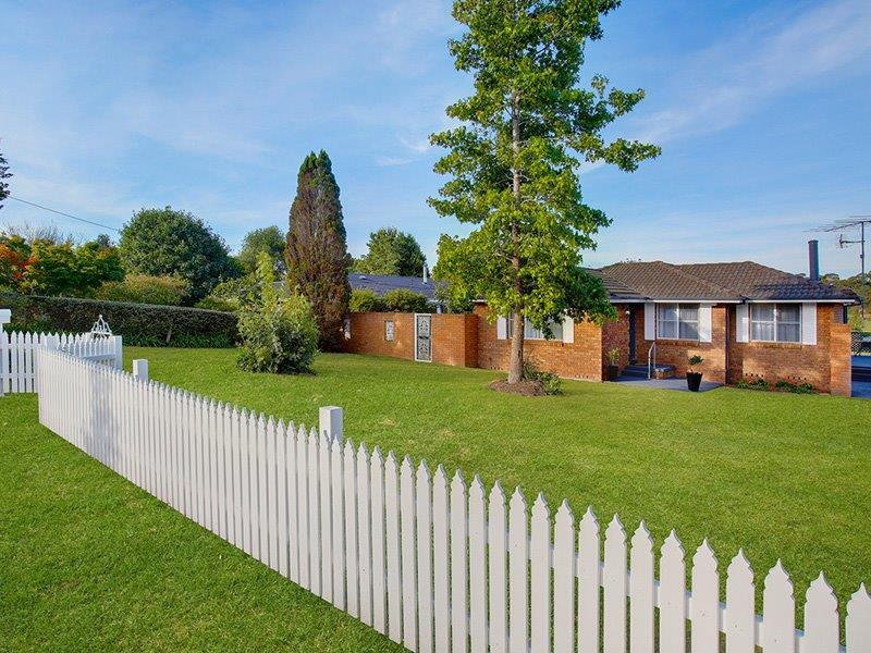 36 Church Road, Moss Vale NSW 2577