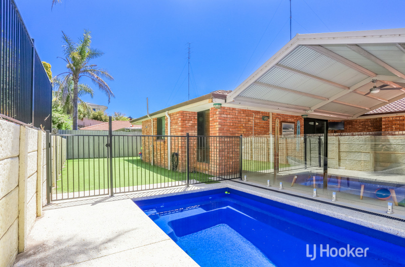 36 Dunstan Street, South Bunbury WA 6230