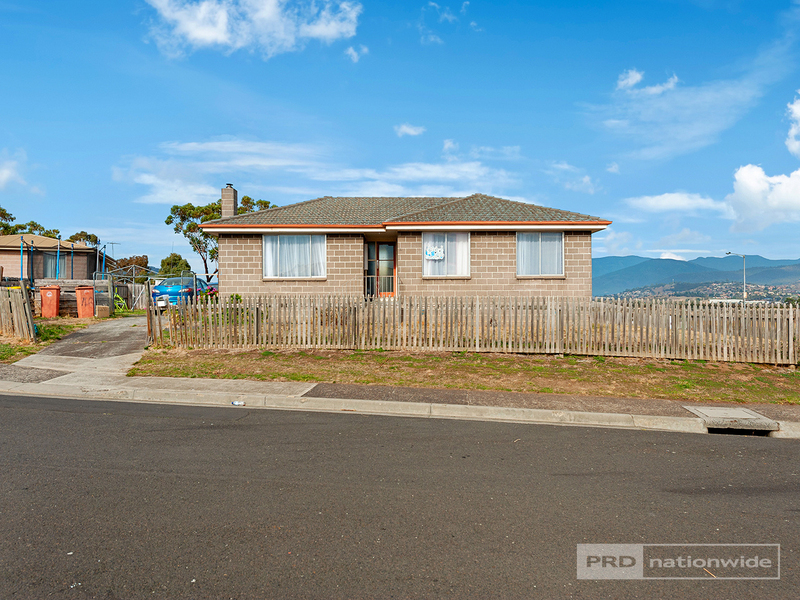 36 Fisher Drive, Herdsmans Cove TAS 7030