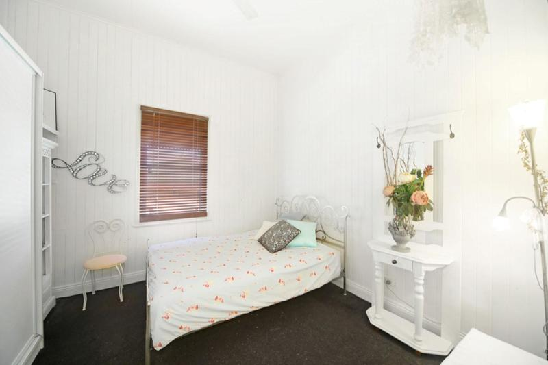 Photo - 36 Miva Street, Cooroy QLD 4563  - Image 6