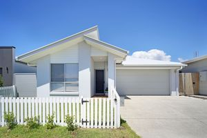 Quality modern living in the heart of Brightwater