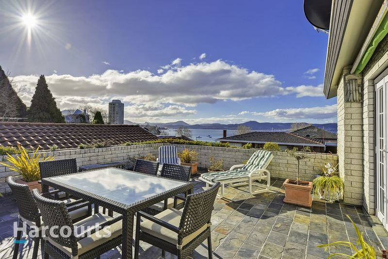 Photo - 36 Norfolk Crescent, Sandy Bay TAS 7005  - Image 2