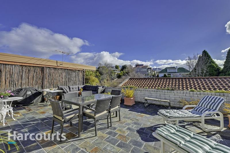 Photo - 36 Norfolk Crescent, Sandy Bay TAS 7005  - Image 4