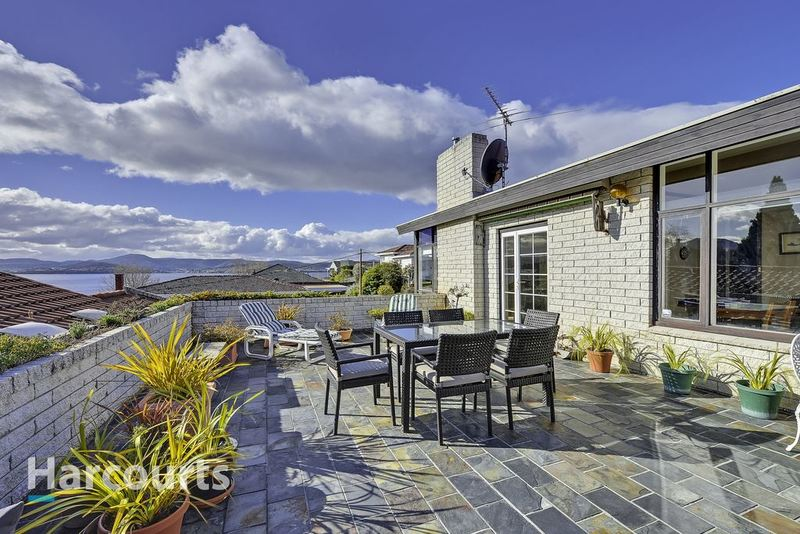 Photo - 36 Norfolk Crescent, Sandy Bay TAS 7005  - Image 5