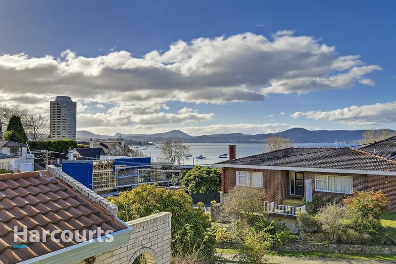 Photo - 36 Norfolk Crescent, Sandy Bay TAS 7005  - Image 7