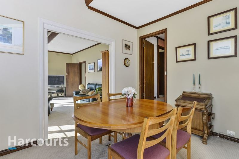 Photo - 36 Norfolk Crescent, Sandy Bay TAS 7005  - Image 12