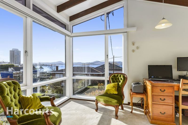 Photo - 36 Norfolk Crescent, Sandy Bay TAS 7005  - Image 16