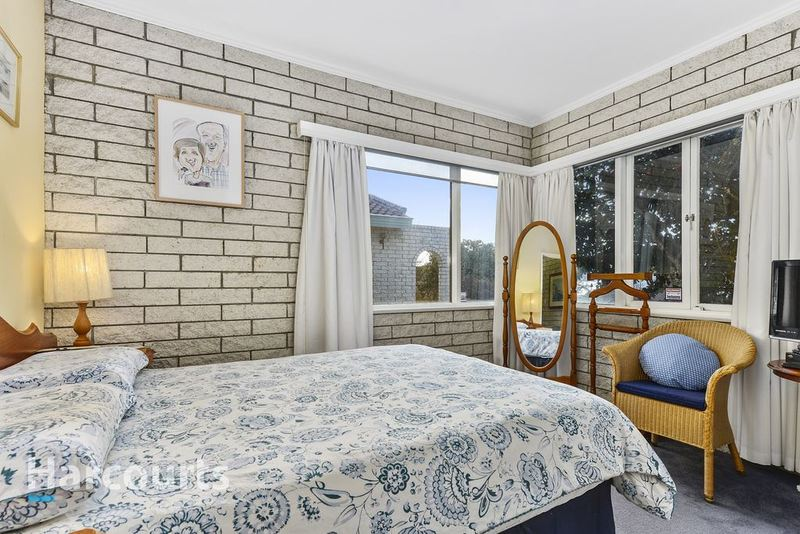 Photo - 36 Norfolk Crescent, Sandy Bay TAS 7005  - Image 19