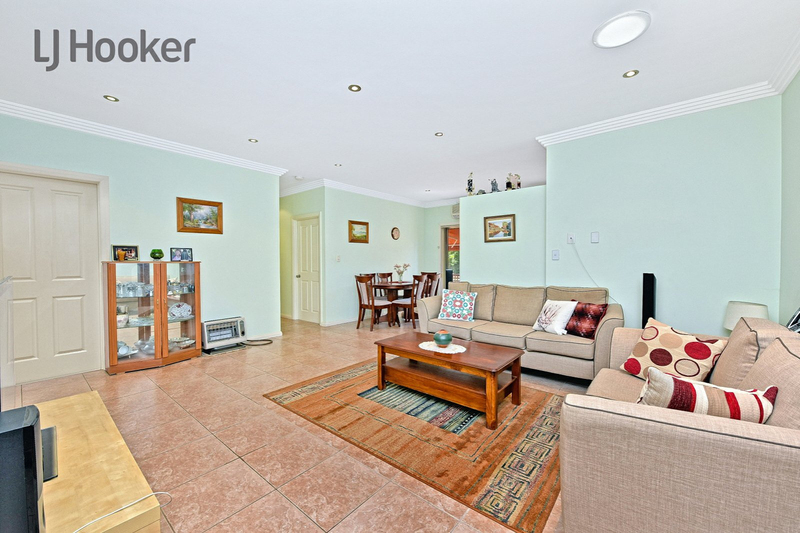 Photo - 3/61 Orchard Road, Bass Hill NSW 2197  - Image 2