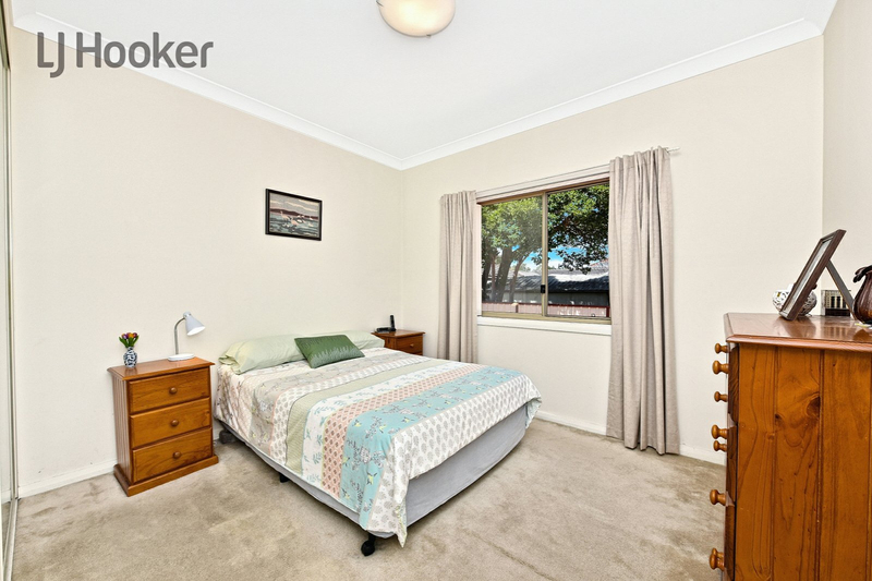 Photo - 3/61 Orchard Road, Bass Hill NSW 2197  - Image 5
