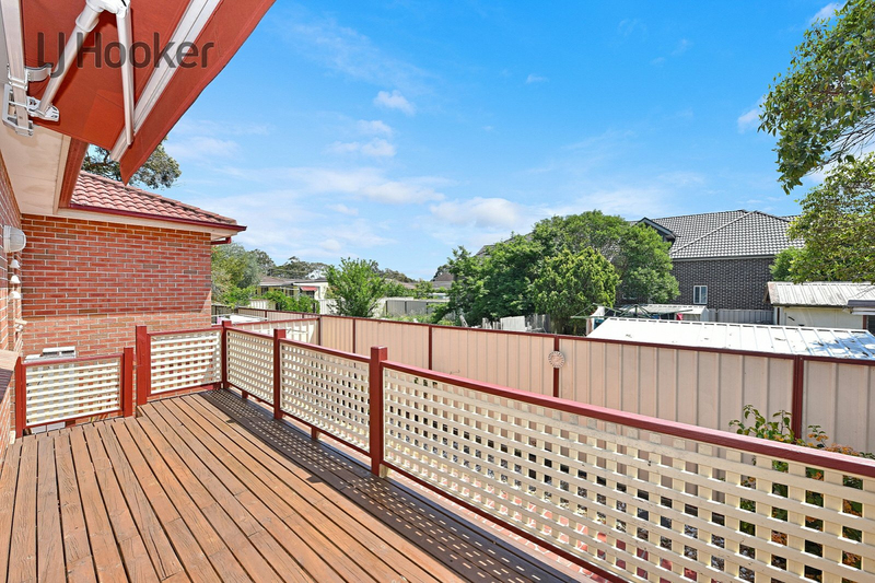 Photo - 3/61 Orchard Road, Bass Hill NSW 2197  - Image 8