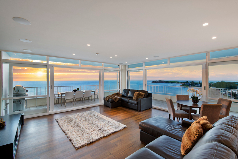 36/1114 Pittwater Road, Collaroy NSW 2097