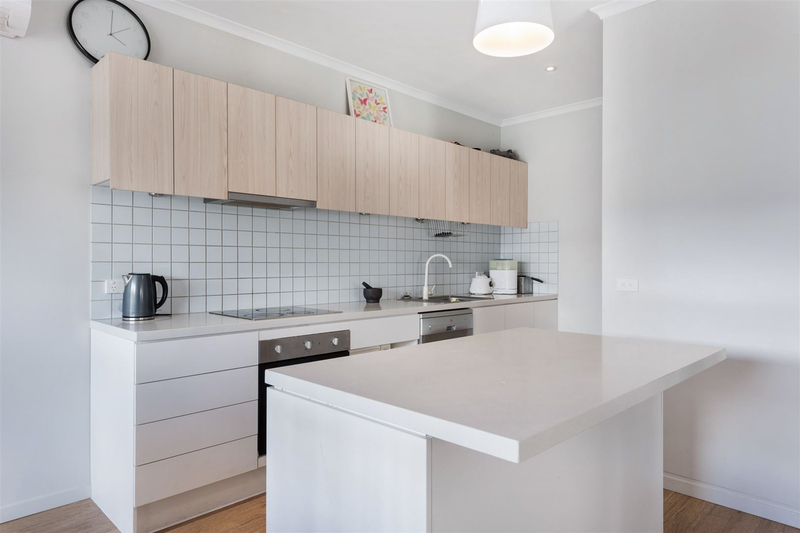 36/180 Cox Road, Lovely Banks VIC 3213