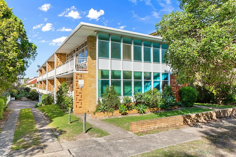 3/67 Kings Road, Brighton-Le-Sands NSW 2216