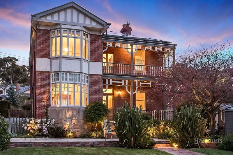 369 Huon Road, South Hobart TAS 7004