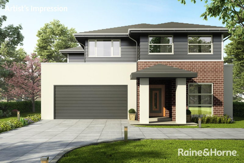 36A Dent Street, Epping NSW 2121