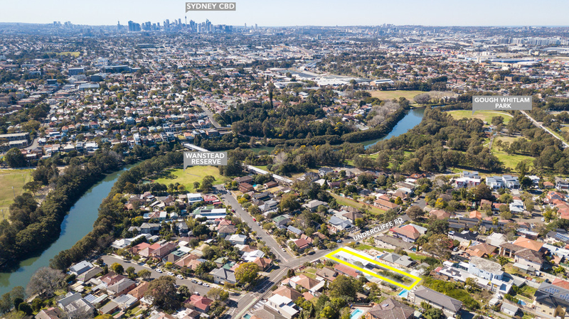 Photo - 36A Undercliffe Road, Earlwood NSW 2206  - Image 5