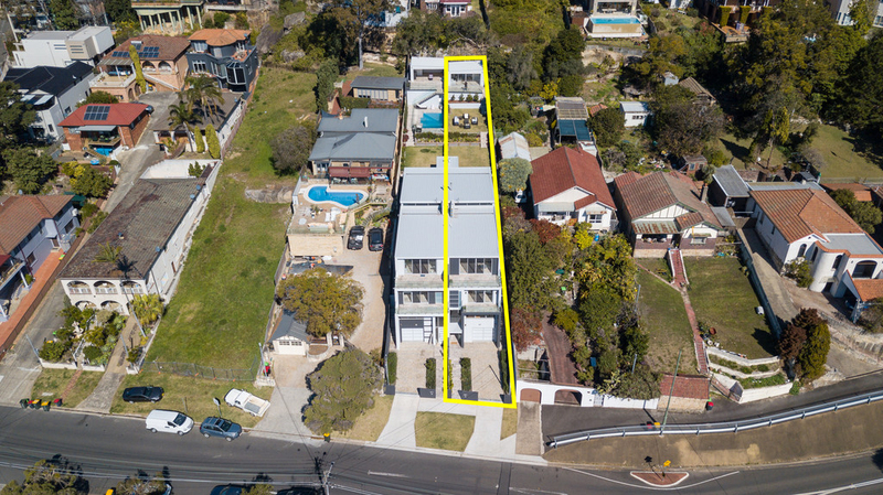 Photo - 36A Undercliffe Road, Earlwood NSW 2206  - Image 6
