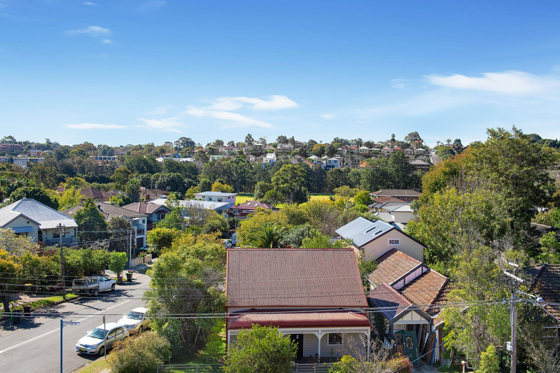 Photo - 36A Undercliffe Road, Earlwood NSW 2206  - Image 17