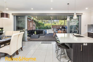 NEWLY RENOVATED 5 BEDROOM HOME IN BURPENGARY
