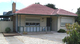 Photo - 37 Conifer Avenue, Brooklyn VIC 3012  - Image 1