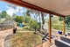 Photo - 37 Jackson Avenue, Coromandel Valley SA 5051  - Image 17