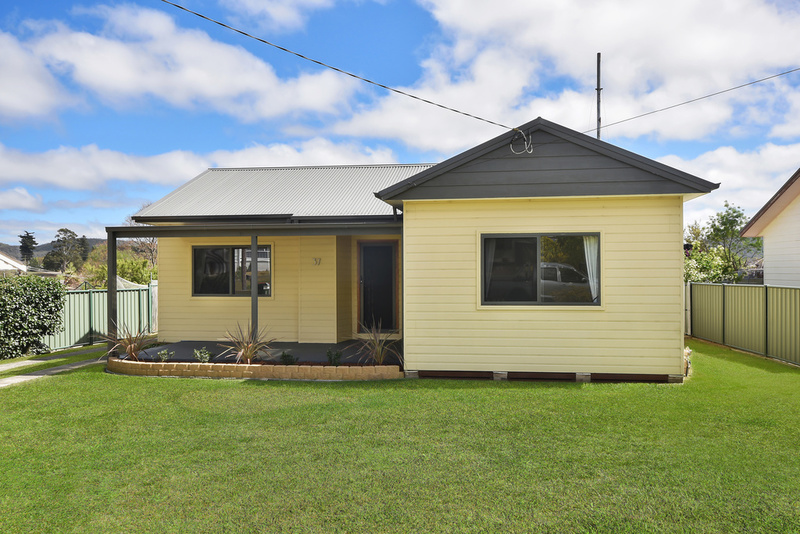 37 Rabaul Street, Lithgow NSW 2790