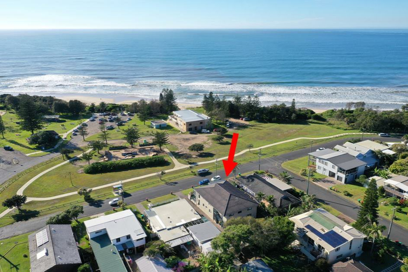 3/7 Ungala Road, Old Bar NSW 2430