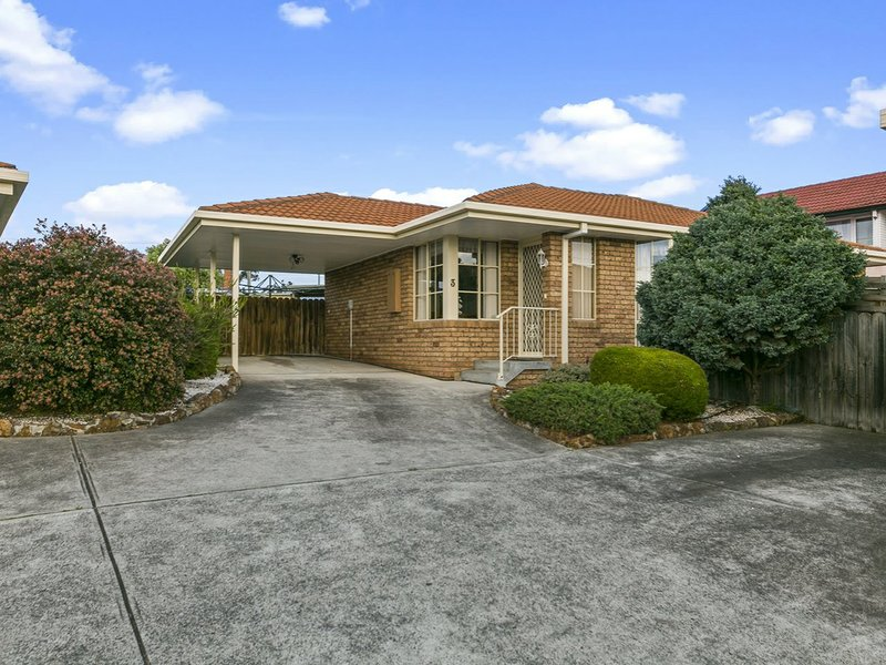 3/71-73 Howard Road, Goodwood TAS 7010