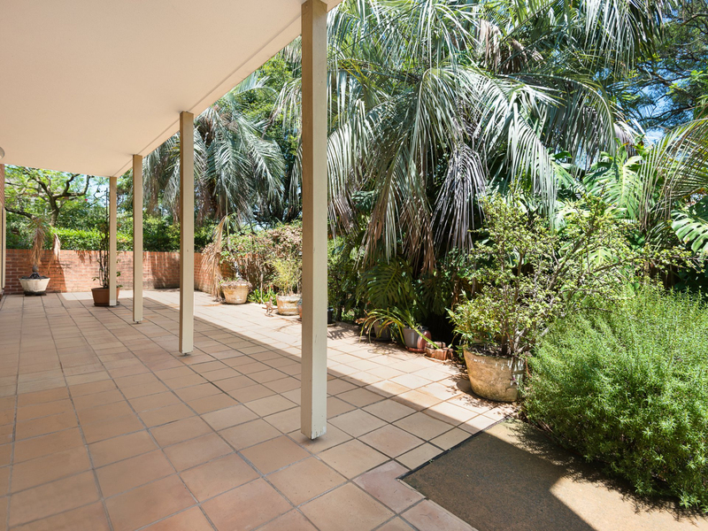 3/713 Pacific Highway, Gordon NSW 2072