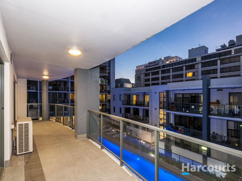 37 188 adelaide terrace east perth wa 6004 for 188 adelaide terrace east perth