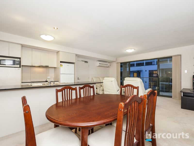 37 188 adelaide terrace east perth wa 6004 for 10 adelaide terrace