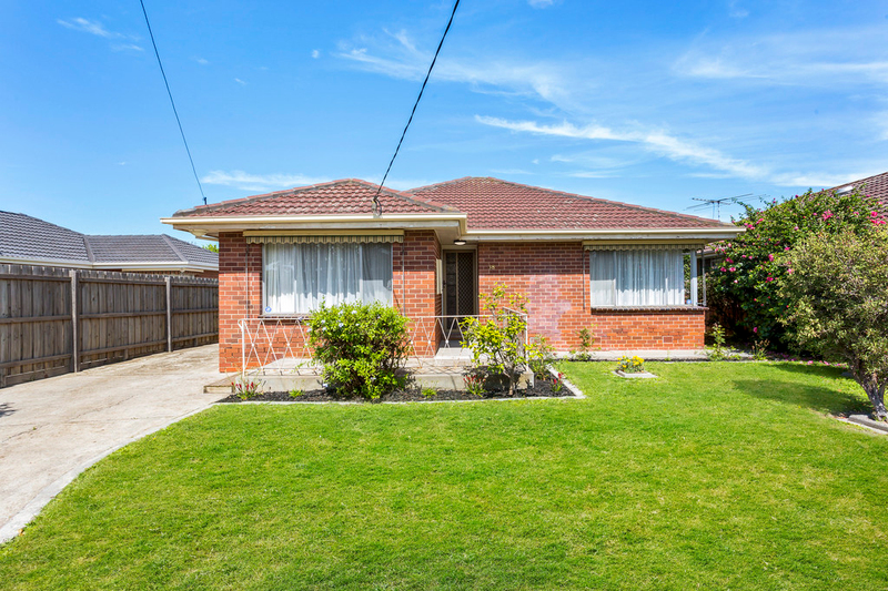 38 Cleary Court, Clayton South VIC 3169