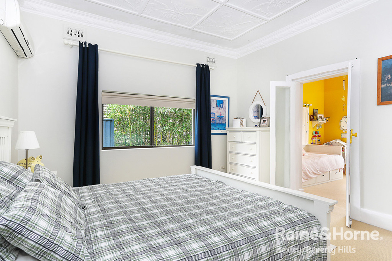 Photo - 38 Dowling Street, Bardwell Valley NSW 2207  - Image 4