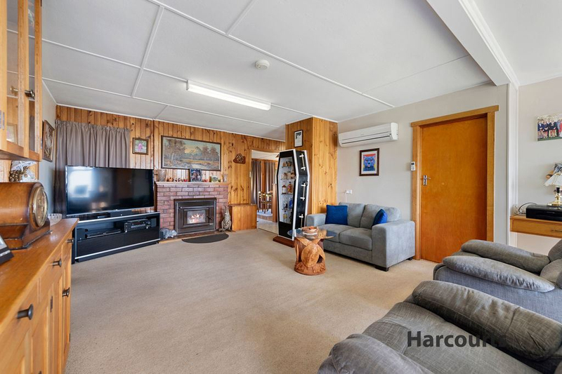 Photo - 38 Elizabeth Street, Bridport TAS 7262  - Image 5