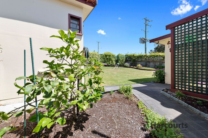 Photo - 38 Elizabeth Street, Bridport TAS 7262  - Image 9
