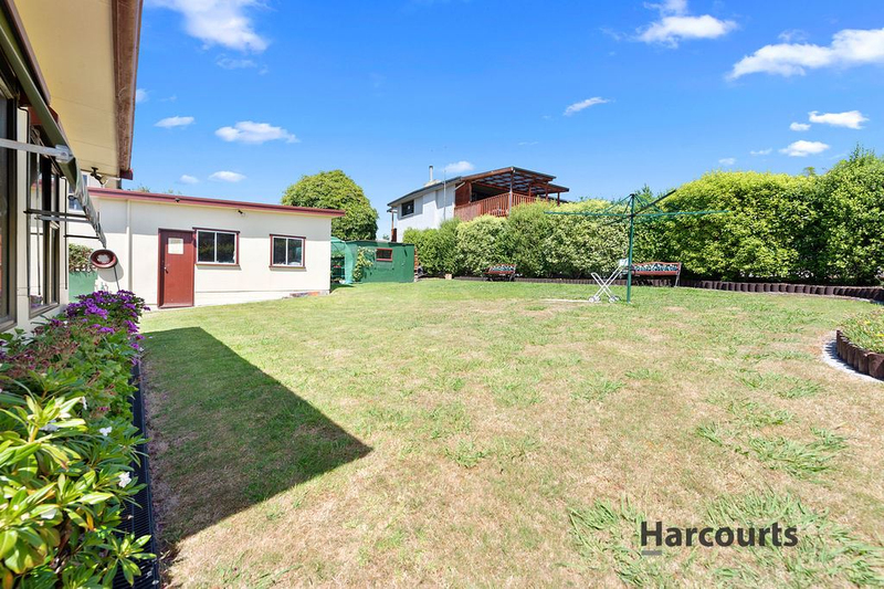 Photo - 38 Elizabeth Street, Bridport TAS 7262  - Image 10