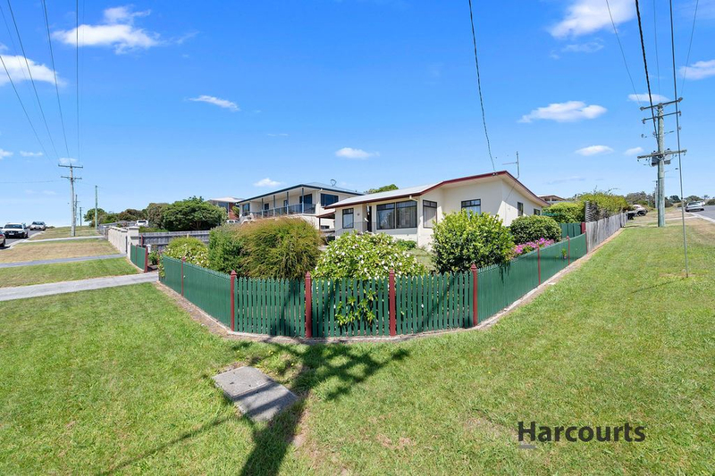 Photo - 38 Elizabeth Street, Bridport TAS 7262  - Image 11