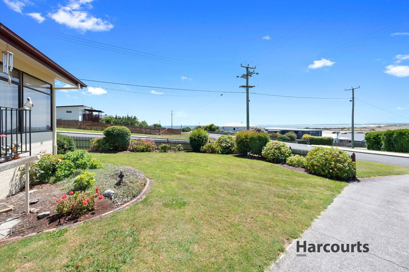Photo - 38 Elizabeth Street, Bridport TAS 7262  - Image 18