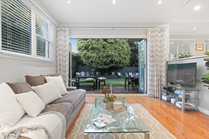 Photo - 38 Glover Street, Willoughby NSW 2068  - Image 3