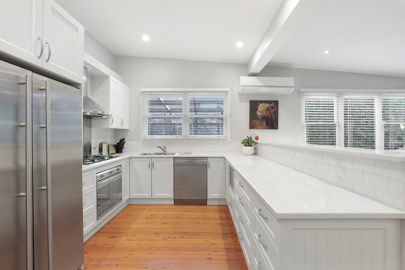 Photo - 38 Glover Street, Willoughby NSW 2068  - Image 5