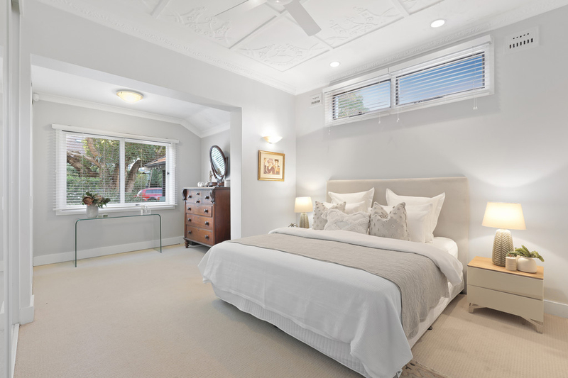 Photo - 38 Glover Street, Willoughby NSW 2068  - Image 6