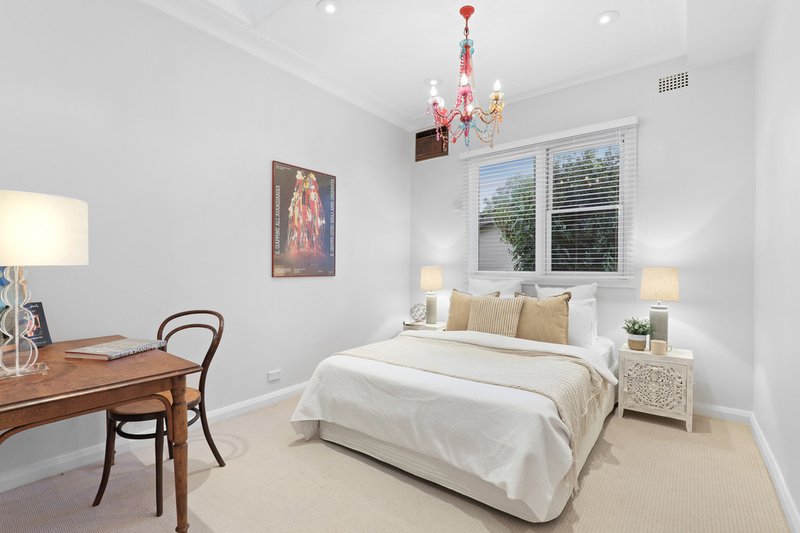 Photo - 38 Glover Street, Willoughby NSW 2068  - Image 7
