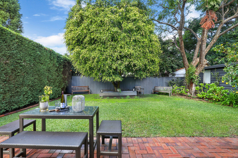 Photo - 38 Glover Street, Willoughby NSW 2068  - Image 8
