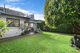 Photo - 38 Glover Street, Willoughby NSW 2068  - Image 9
