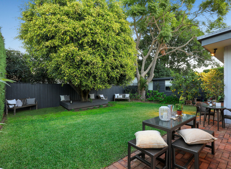 Photo - 38 Glover Street, Willoughby NSW 2068  - Image 10