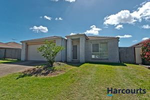 Great Home in a Great Location with Side Access and Big Yard
