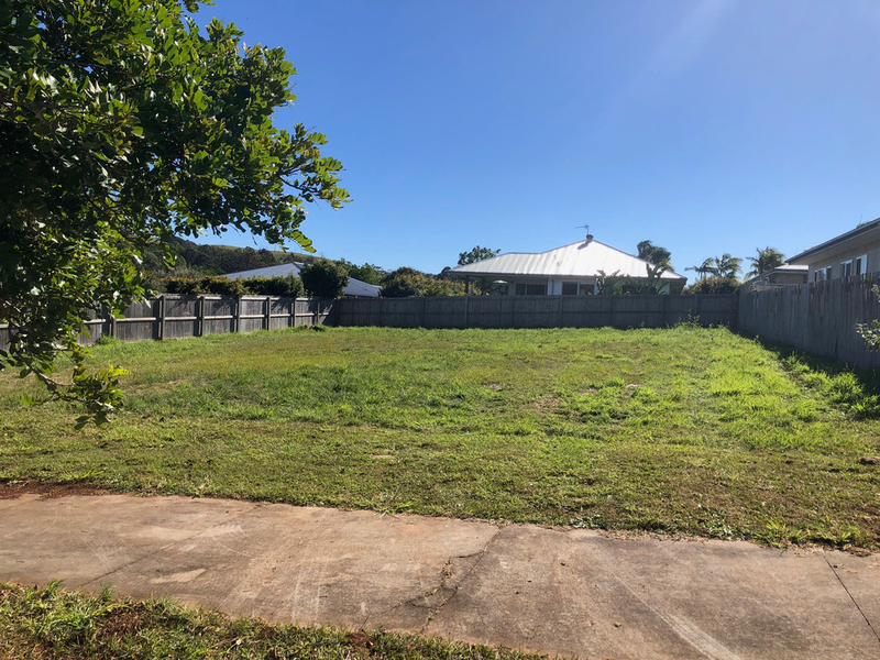 38 Parrot Tree Place, Bangalow NSW 2479