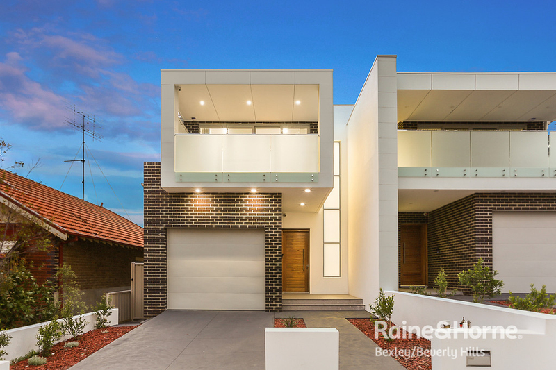 Photo - 38 Roach Street, Arncliffe NSW 2205  - Image 1