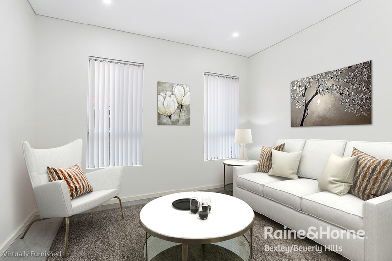 Photo - 38 Roach Street, Arncliffe NSW 2205  - Image 4